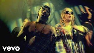 Video Jace - Did It ft. Ceej download MP3, 3GP, MP4, WEBM, AVI, FLV November 2017