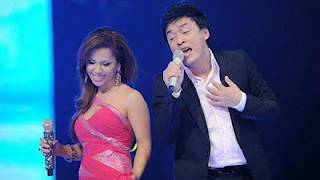 Lam Truong & Minh Tuyet - Ngay Mai Em Co Yeu Anh Khong