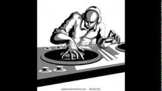 DJ SIX - MIX PHILIP MONTEIRO and FREINDS