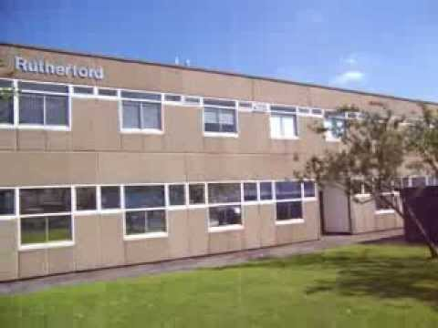 Cavendish Laboratory