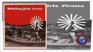 Baixar Brazilian Girls - Pirates