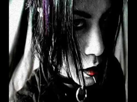 Razed in Black - Oh My Goth!