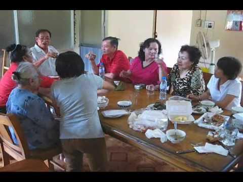 KIM NGỌC - HIẾU HIỀN 9.3.2010 (TẬP 10).wmv