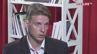 Какую роль российские ультраправые сыграли в конфликте на Донбассе?   Вячеслав Лихачёв