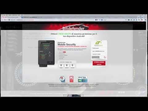 update-bitdefender-mobile-security-&-internet-security-license-key-free-gratis