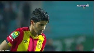 CL 2019 Espérance Sportive de Tunis vs CS Constantine (3-1) - Les buts du Match 13-04-2019