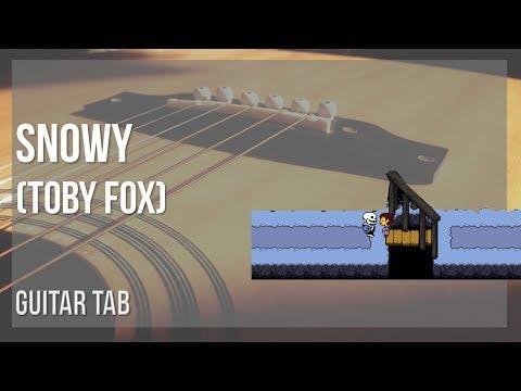 Baixar SnowyTOBY - Download SnowyTOBY | DL Músicas
