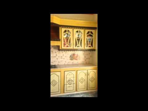 Mohammad iqbal house machiwal