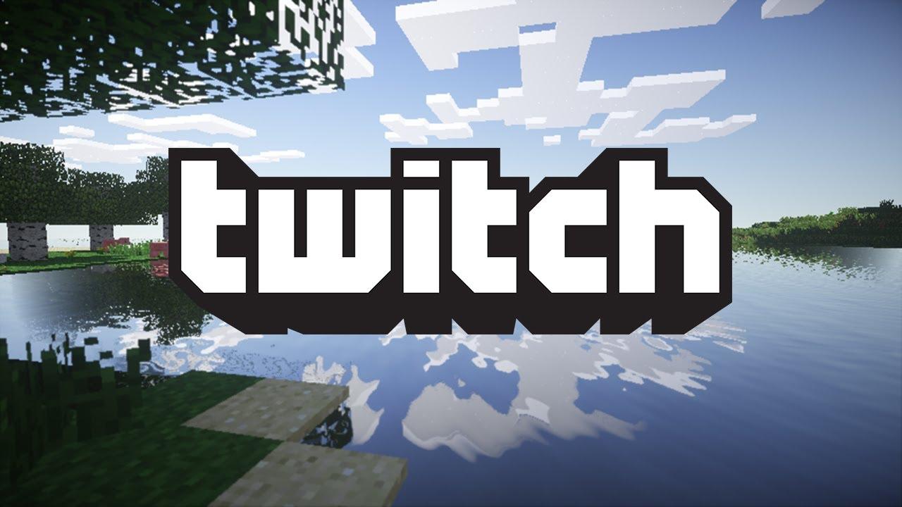 Twitch Mit Ea Verbinden