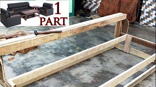 part 1 make sofa at corner sofa set wooden wood corner sofa set designs wooden sofa corner sofa set