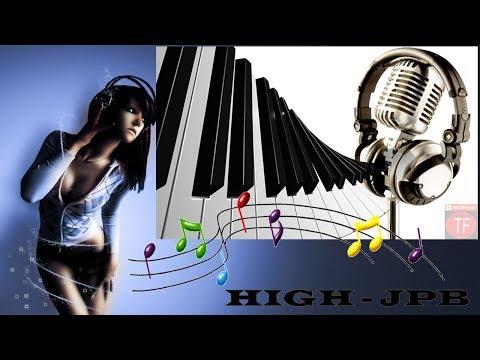 Música HIGH tema de abertura do canal para baixar em MP3