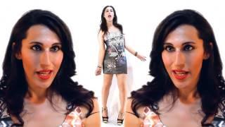 Hey! Mirame O´Hara Prod  Empire Music® SniperFlowBeats Stereotipo