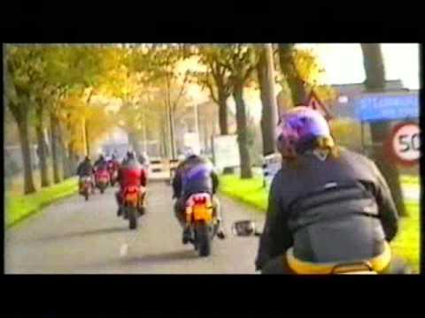 2000 Motorclub-Wanneperveen (Snertrit)
