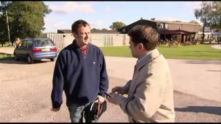 Part 3   BBC Watchdog   Carpet Cleaning Rogue Traders