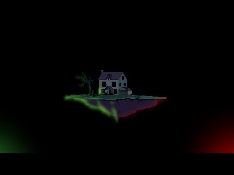 Nightmares That Read Into Reality Animated