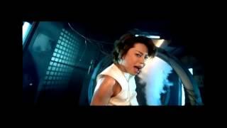 2002年2月20日リリース T.M.Revolutionの16thシングル ☆オフィシャルサ...