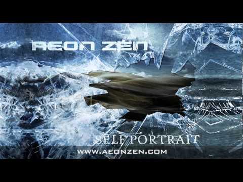 Aeon Zen - Self Portrait EP | Full Stream