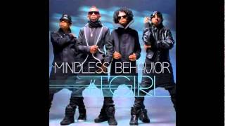 Mindless Behavior - Missing You (Off The #1Girl Album)