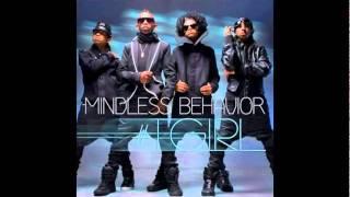 Mindless Behavior - Missing You (Off The #1Girl Album)