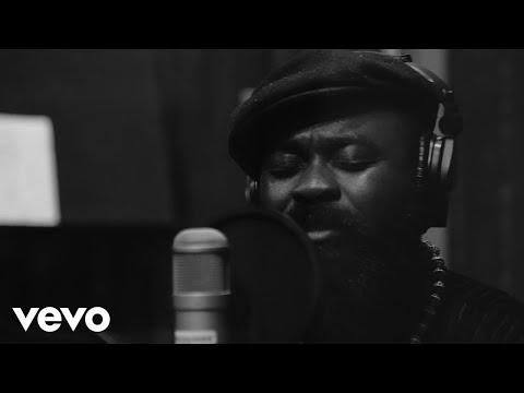 Nduduzo Makhathini - Beneath The Earth