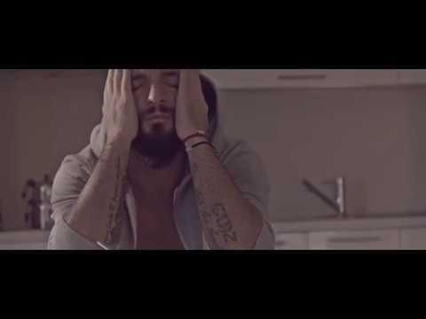 Berkay   Gel Gel Official Video