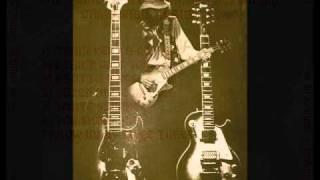 Led Zeppelin Live in San Bernadino 1969 Full Concert