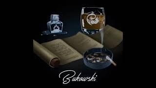 AYAX - BUKOWSKI