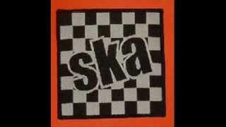 Sharon Jones & The Dap-Kings - Let Them Knock