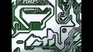 Walking Zero - Sneaker Pimps