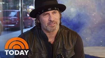 Scott Patterson On His Favorite 'Gilmore Girls' Moments | TODAY