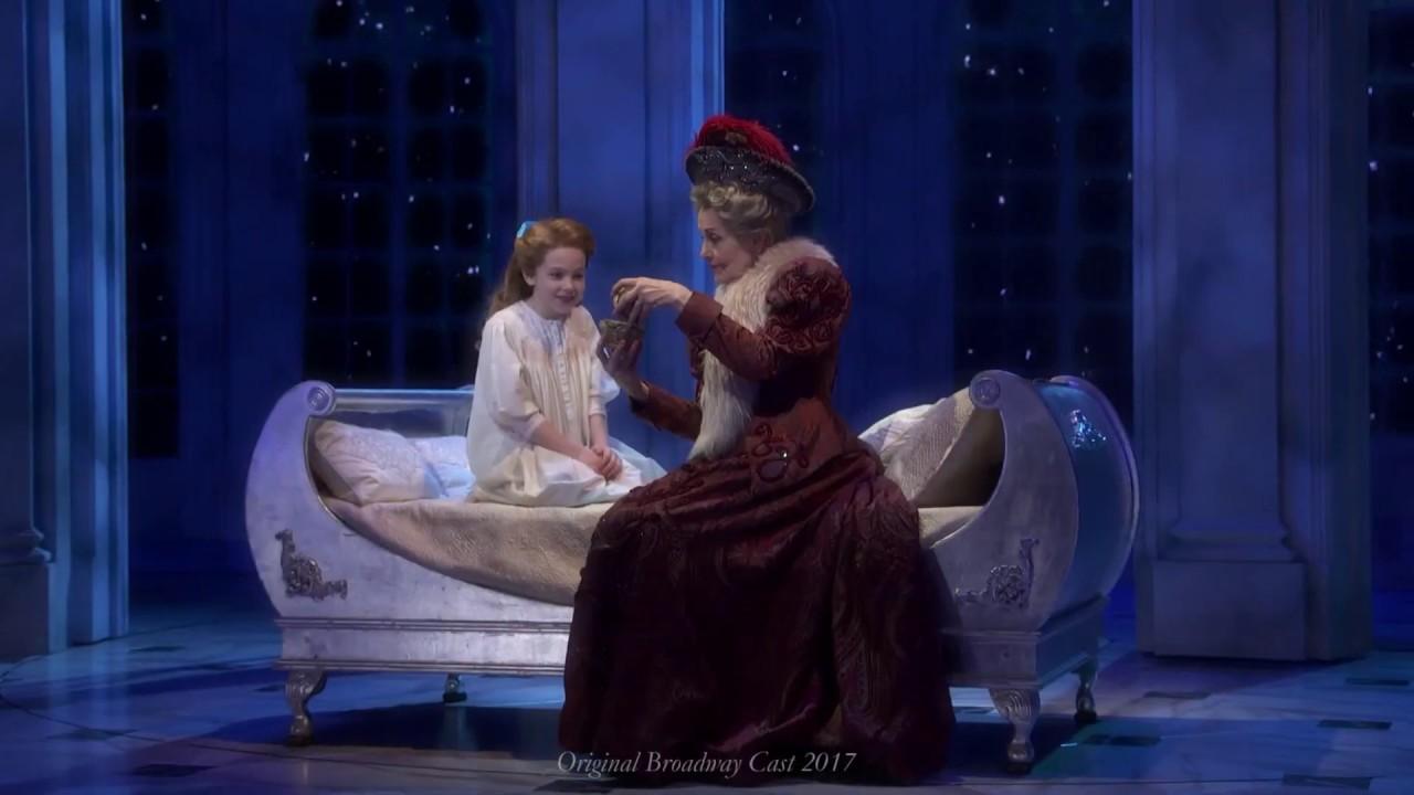 mary poppins musical stuttgart # 45