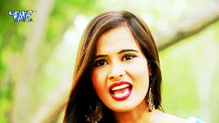 मरद खोजे नाया | आगया 2020 का सबसे सुपरहिट वीडियो सांग | Marad Khoje Naya | Krishna Jhakjhoriya