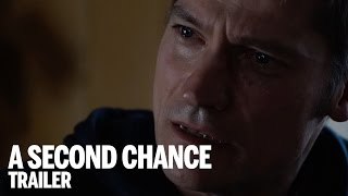A SECOND CHANCE Trailer | Festival 2014