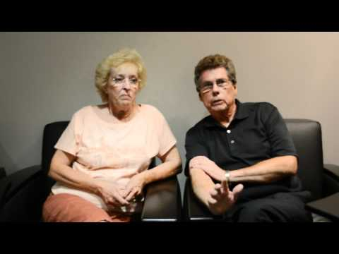Cadillac Dealer Louisville KY Customer Review: Sam Swope Cadillac - Douglas And Donna Bennett