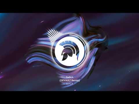 6lack---switch-(devault-remix)