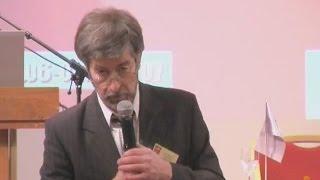 Александр Зильберман. Физика и техника