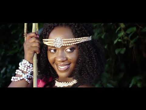 Kingambire(Tell Me) Happi Free Man