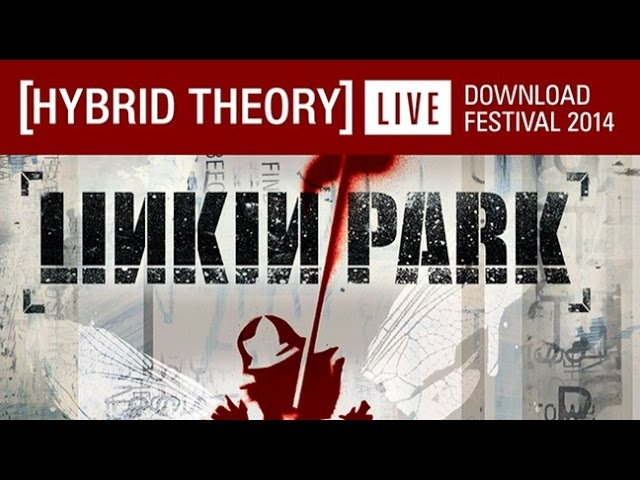Linkin park runaway watch for free or download video.