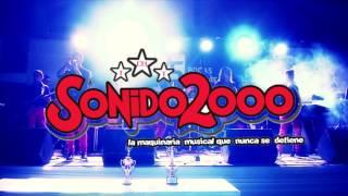 LOKITA - SONIDO 2000 CHINORTIZ PRODUCCIONES 2016