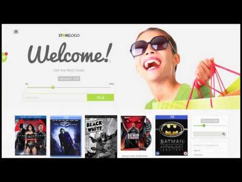 How To Use Stream Amazon affiliate  Store Revolutionary New Software Tool