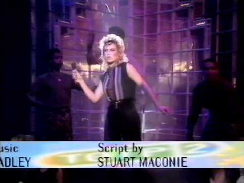 kim wilde cambodia top of the pops 1981 youtube. Black Bedroom Furniture Sets. Home Design Ideas