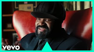 Gregory Porter - Take Me To The Alley EPK