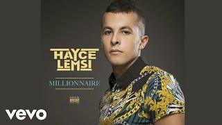 vuclip Hayce Lemsi - Millionnaire