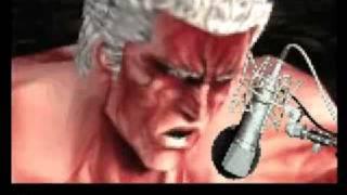 DJラオウ「CRおりん」2 thumbnail