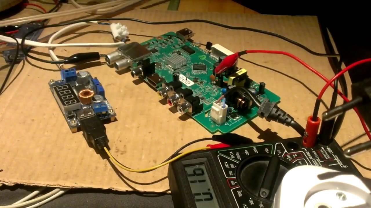 Polar dt1103 схема polar dt1103 прошивка на polar dt1103 состав: main pedvt2078bg cpu шшш flash 2516avsig ram даташит на hy5du561622ftp-043. Smps 2n60l tr chopper 81-00420-0sa% sf312c -12 pg242 tuner edt-1022ii2b+ remote ic remote other ics.