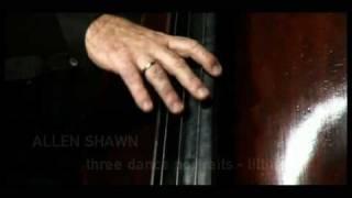 Blue Chamber Quartet - Live 2008, pt.4