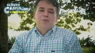 DOBLAJE ALBUENCHAPIN!!! Edwin Corazon Puro