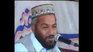 Saif ul Malook Qadeer Butt BEST