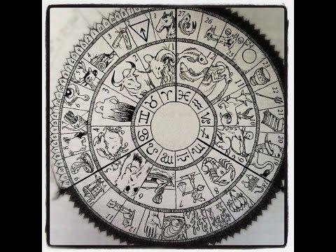 Индийский гороскоп - ведическая астрология, джйотиш онлайн.
