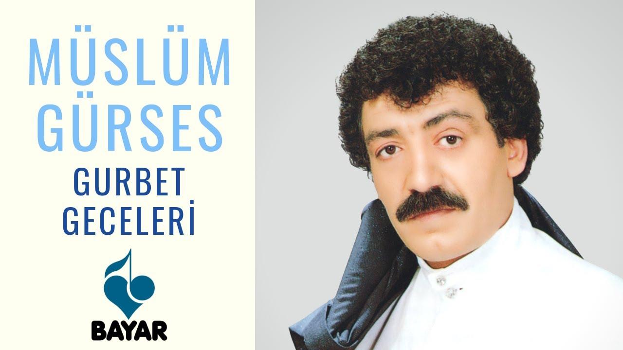 Murat Coşgun - Benim Hayatım...
